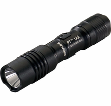 Streamlight ProTac Series 1AA - Black - 88032