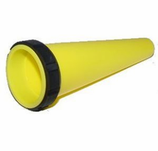 Streamlight Safety Wand - Yellow - 75904