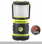 Streamlight Siege 3AA C4 LED Lantern with Magnetic Base - Yellow - 44943