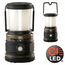 Streamlight Siege C4 LED Lantern - 44931
