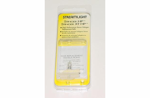 Streamlight Stinger HP Replacement Bulb