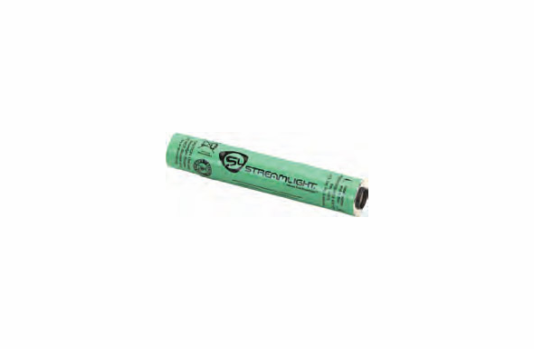 Streamlight Stinger Replacement Rechargeable Battery (NiMh) - 75375