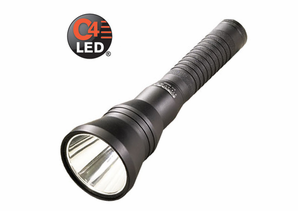 Streamlight Strion HPL LED Rechargeable Flashlights