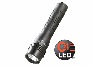 Streamlight Strion LED HL Rechargeable Flashlights