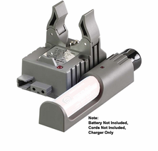 Streamlight Strion USB PiggyBack Charger Holder only - 74115