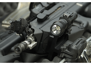 Streamlight Tactical Flashlights Mount Accessories
