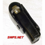 Streamlight Twin Task 1 & 2 cell leather holder