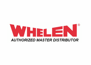 Whelen 2016 Price Guide