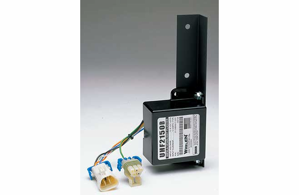 code 3 3672l4 wiring diagram with Code 3 360hl Wiring Diagram on Code 3 Siren Box Wiring Diagram besides 5 Wire Ac Proximity Switch Diagram in addition Code 3 3672l4 Wiring Diagram further Beret Car Alarm Wiring Diagram as well Code 3 Lp6000 Wiring Diagram.