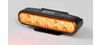 Whelen ION Series Super-LED Universal Light - Amber - IONA