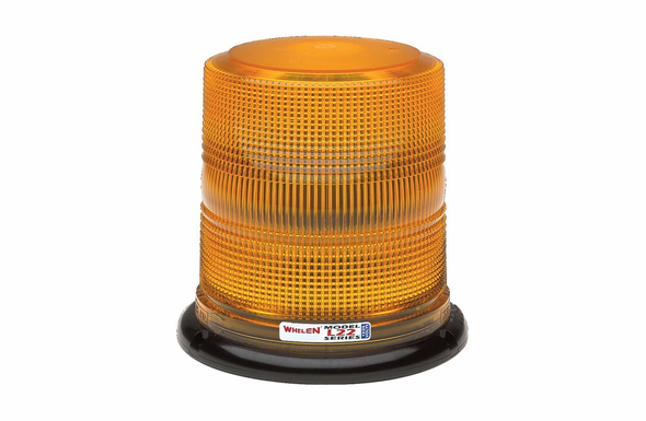 Whelen L22HAP Series Super-LED Amber