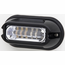 Whelen LINZ6 Super-LED Lighthead - LINZ6B - Blue