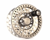 3-Tand T-Series Fly Reels Spare Spools