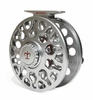 3-Tand TF Series Fly Reels