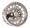 3-Tand TF-Series Fly Reels Spare Spools