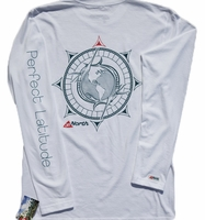 36North Sailfish World Pro-Performance LS Shirt