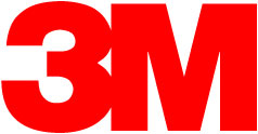 3M Marine Cleaning & Detailing Products