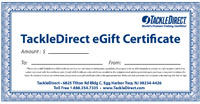 $75 eGift Certificates - Online Use Only