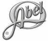 Abel Accessories and Gifts