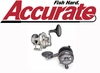 Accurate BX Single Speed Reel Mail-In Rebate