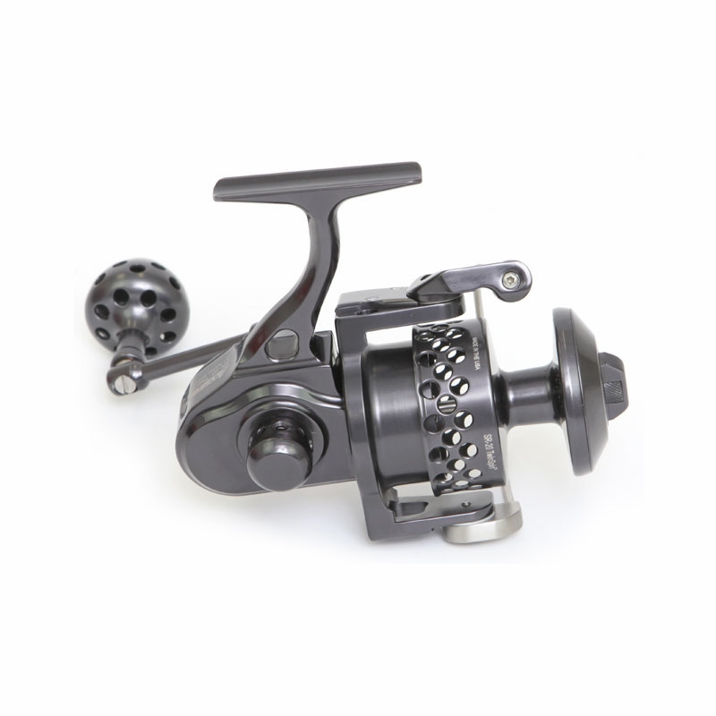 accurate twinspin spinning reels - tackledirect, Fishing Reels