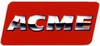 ACME Trailer Hitches & Accessories