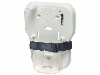 ACR Low Pro2 EPIRB Universal Cat II Mounting Bracket