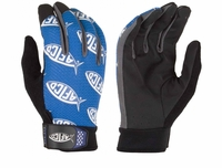 Aftco BFU Utility Gloves