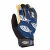 Aftco Fishing Gloves