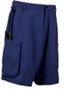 Aftco Fishing Shorts