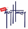 Aftco Guy Harvey Select T-Shirts Sale