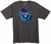 Aftco Guy Harvey Cyclone SS Tee