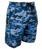 Aftco M07 Waterman Boardshorts
