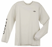 Aftco M61101 Original Long Sleeve Tee