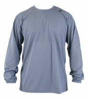 Aftco M61104 Tech Long Sleeve Performance Shirt