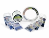 AFW Hi-Seas TK00003 Inshore Clear Mono Kit Medium Duty