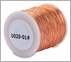 American Fishing Wire Copper Rigging Wire