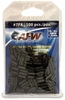 American Fishing Wire Double Barrel Sleeves