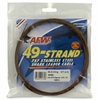 American Fishing Wire K480C-0 Camo