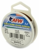 American Fishing Wire Surfstrand Micro Supreme Wire
