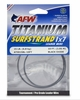 American Fishing Wire Titanium Surfstrand Leader Wires
