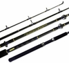 ANDE Tournament 5000 Series Rods