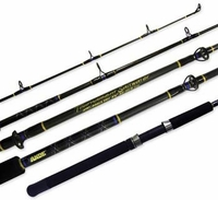 ANDE ATC-5661A MH Tournament 5000 Series Conventional Rod