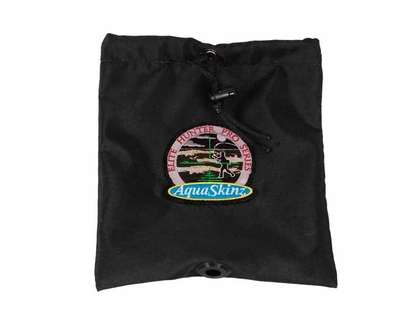 AquaSkinz Elite Hunter Pro Series Reel Cover Bag