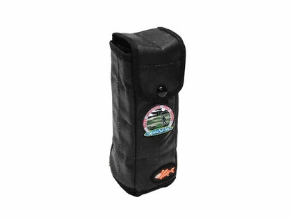 AquaSkinz Elite Hunter Pro Series Side Arm Bag - 1 Tube