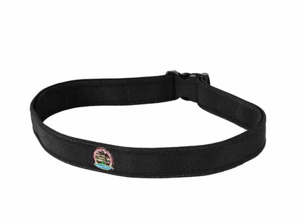 AquaSkinz Elite Hunter Pro Series Wading Belt