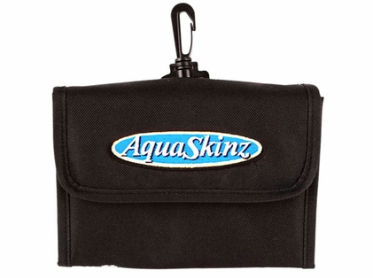 AquaSkinz Leader Wallets