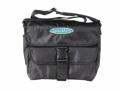 AquaSkinz Medium Single Row Lure Bag