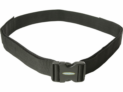 AquaSkinz Traditional Wading Belt Velcro Adjusters