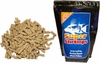 Aquatic Nutrition Super Shrimp Pellets 2lb